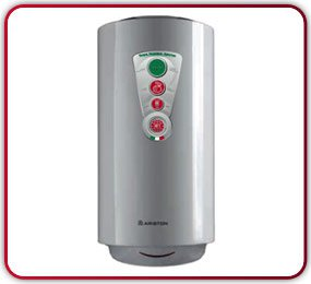 ARISTON ABS PRO EKO PW 30V Slim